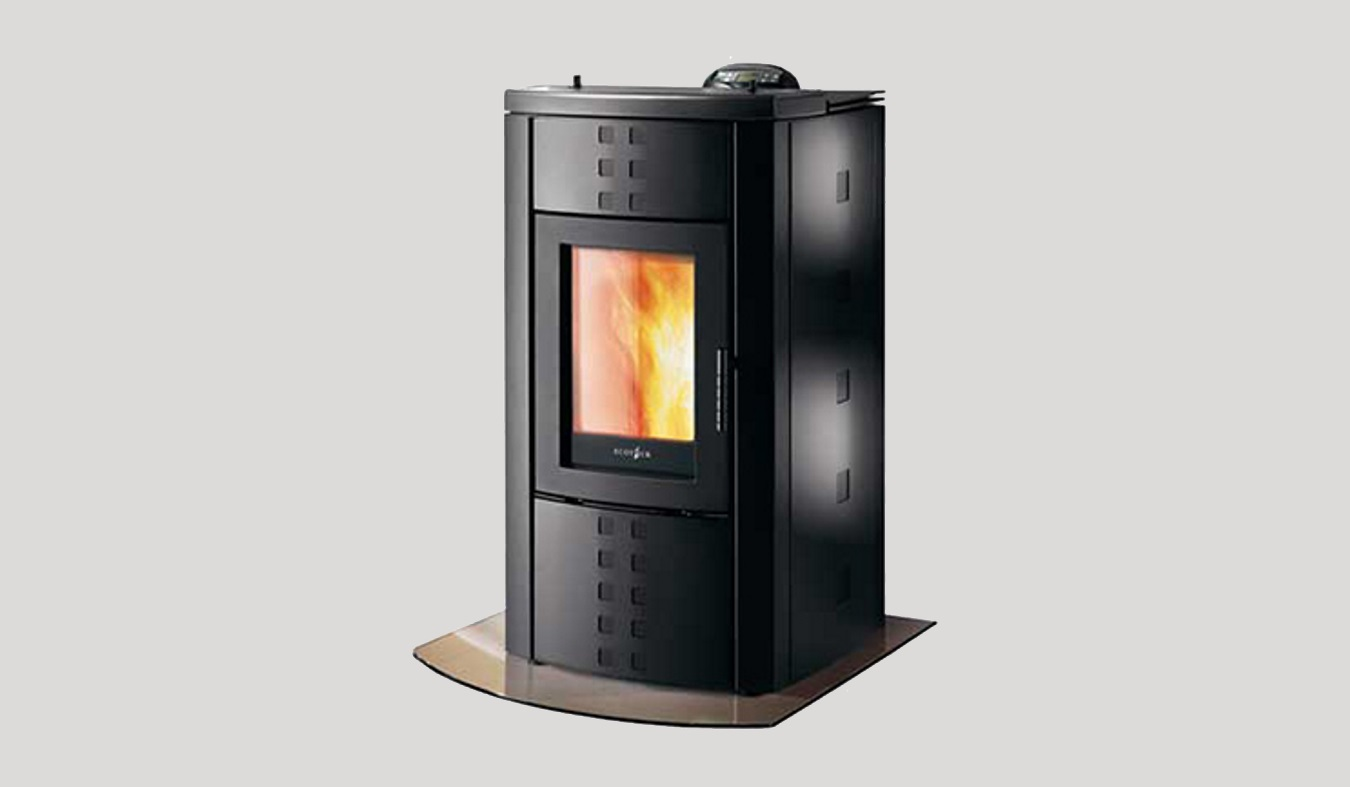 How Many Rooms Can A Kw Boiler Heat